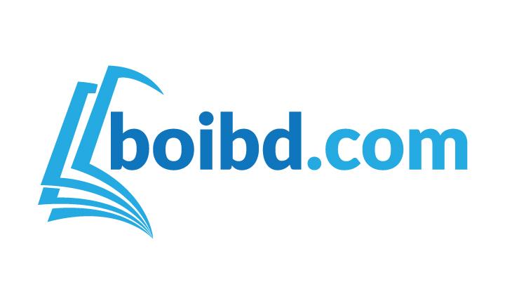 boibd Logo 3